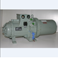 Screw Compressor Hitachi