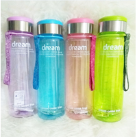 Jual Botol Air Minum Dream B028 - 1000 Ml 2