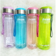 Botol Air Minum Dream B028 - 1000 Ml