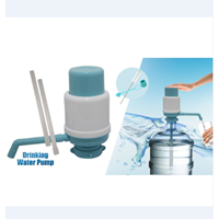 Pompa Galon Manual Premium Greentech - Tosca 1