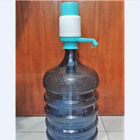 Jual Pompa Galon Manual Premium Greentech - Tosca 2