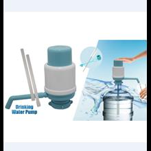 Pompa Galon Manual Premium Greentech - Tosca