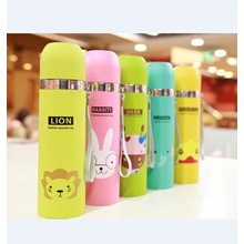 Termos Animal Glosy Tali 500 Ml - B09