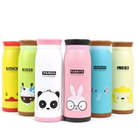 Thermos Animal