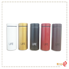 Termos Air Panas Life Mini Keramik 350Ml - Thermos