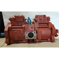 Beli Main Pump 12T 4