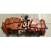 Main Pump 12T Murah 5
