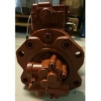 Jual Main Pump 12T 2