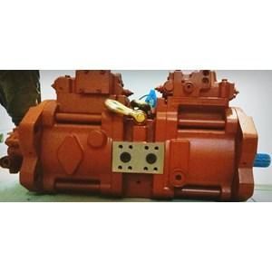 Main Pump 12T