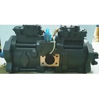 Main Pump 14T Murah 5