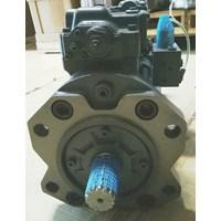 Distributor Main Pump 14T 3