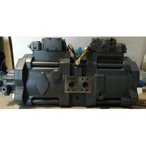 Main Pump 14T