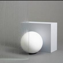 Kaca Film 3M™ FASARA™ Glass Finishes - Frost Walnut