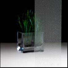 Kaca Film 3M™ FASARA™ Glass Finishes - Illumina Silky-W