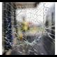 Kaca Film 3M™ Scotchshield Safety & Security - Ultra Series