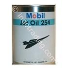 Oli Dan Pelumas Mobil Jet Oil 254 1
