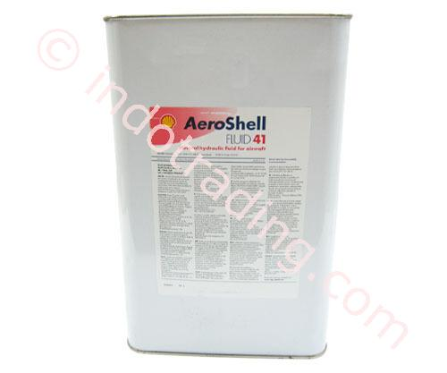 sell aeroshell fluid 41 from indonesia by pt air. Black Bedroom Furniture Sets. Home Design Ideas