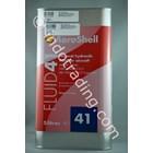 Oli Dan Pelumas Aeroshell Fluid 41 ( Asf 41 ) 3