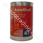 Oli Dan Pelumas Aeroshell Fluid 41 ( Asf 41 ) 2