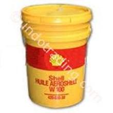 Aeroshell Oil W100 ( Aso W100 )