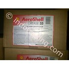 Aeroshell Grease 33 ( Asg 33 ) 1