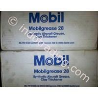 Minyak Gemuk Mobil Grease 28 ( Grease 28 )