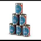 Turbin Engine Oil AeroShell 555 1