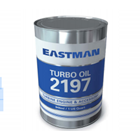 Eastman Turbo Oil 2197 1