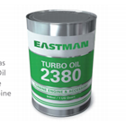 Eastman Turbo Oil 2380 1