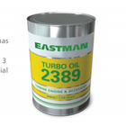 Eastman Turbo Oil 2389 1