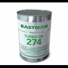 Eastman Turbo Oil 274 1