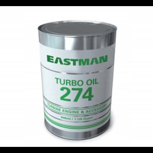 Eastman Turbo Oil 274