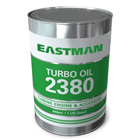 Turbo Oil Eastman 2380 1