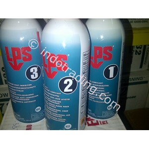 Lps 3®
