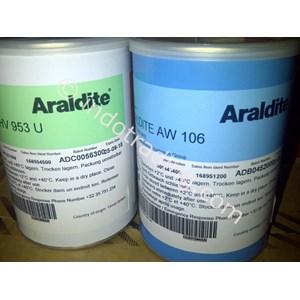 Araldite Aw 106