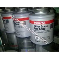 Loctite Silver Grade Anti-Seize