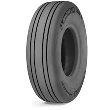 Nose Wheel Michelin PN. 026-545-0