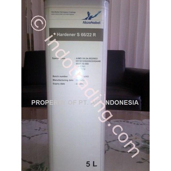 Akzonobel Hardener S 66 22 R