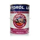 Skydrol Ld-4 1