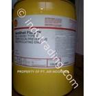 Aeroshell Fluid 2F 1