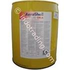 Oli Dan Pelumas Aeroshell Fluid 5Ma 1