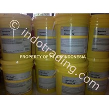 Aeroshell Grease 22 (Asg 22)