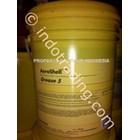 Minyak Gemuk Aeroshell Grease 5 (Asg 5) 1