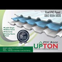 Atap Upvc Panel 1