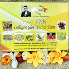 Minuman Pemutih Kulit Collagen 1