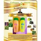 Collagen Whitening Body Set 1