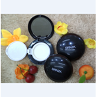 Collagen Stemcell Glow Cushion Cream 2