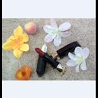 Collagen Plantcell Lipstick 2