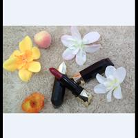 Jual Collagen Plantcell Lipstick 2