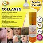 Pure Collagen 30 Ml 1